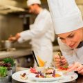 How to approach Difficult Chefs