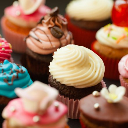 Cake Decorating – Frosting Strategies For Beginners