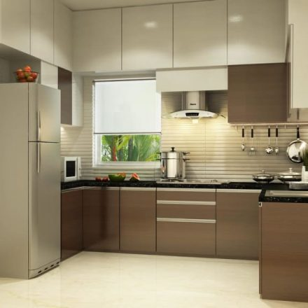 Kitchen Design – The benefits of Using a Kitchen Designer