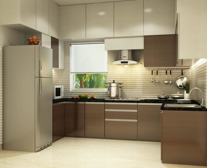 Kitchen Design – The benefits of Using a Kitchen Designer
