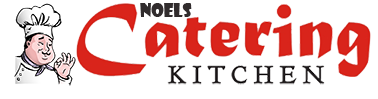Noels Catering Kitchen