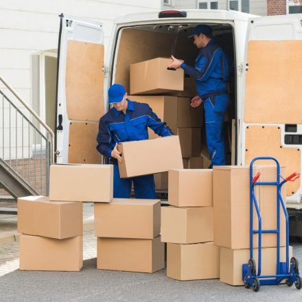 What to Look For When Choosing Movers in Queens, NY