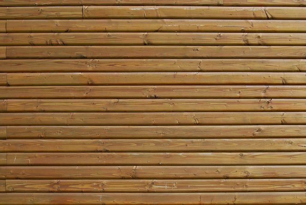 Wood Panelling: Here are some reasons to consider it for your Walls